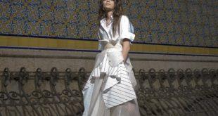 Torna di moda il bianco