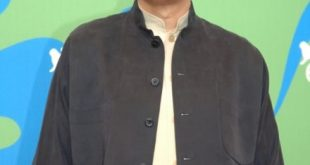 Zhang Yimou. Foto Asac - La Biennale di Venezia