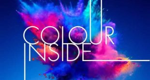 Colour Inside