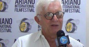 Intervista a Franco Oppini