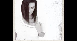 Laura Pausini. La Soluzione