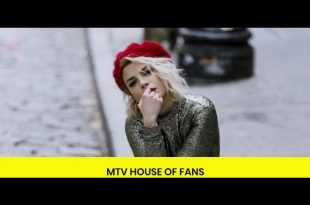 MTV House of Fans, Emma Marrone