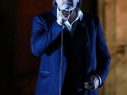 L'esperto risponde: Vittorio Matteucci