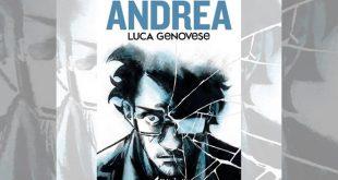 Andrea - Lo stato sociale
