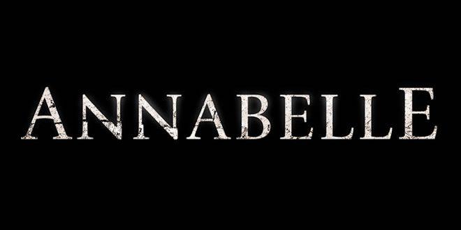 Annabelle, ciak per il terzo capitolo