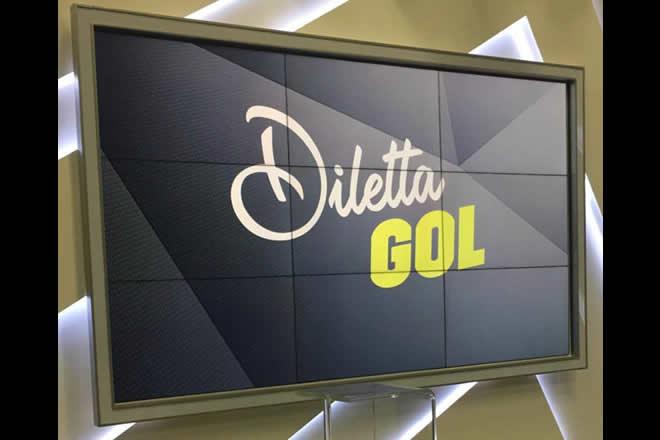 Diletta Gol