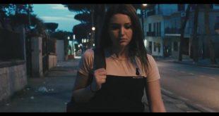 Frame di una scena di Snuff