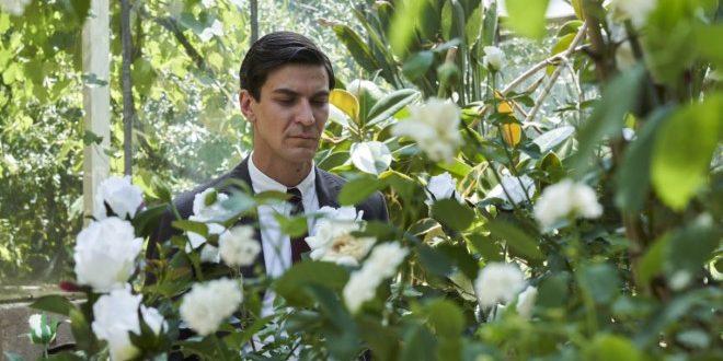 Francesco Maccarinelli, amo follemente il mio Luca in IPDS