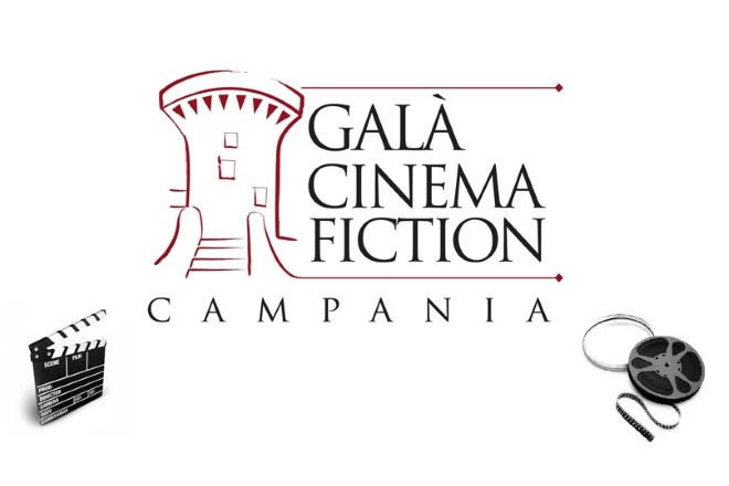 Gala Cinema e Fiction in Campania