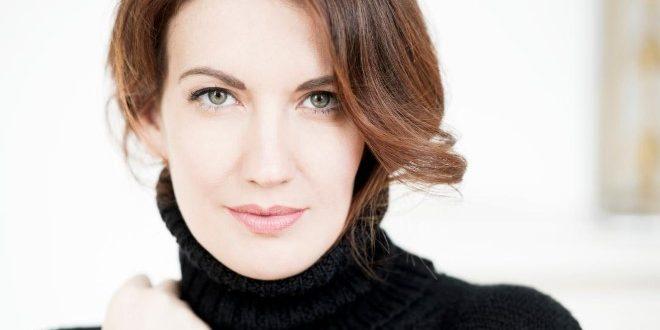 Giulia Di Quilio, bello incontrarsi e convivere con le proprie diversità