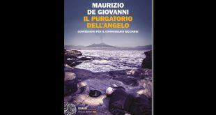 Il Purgatorio dell'angelo - Maurizio De Giovanni