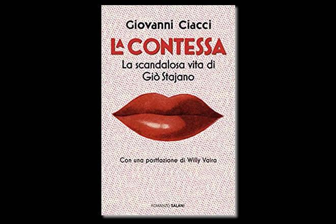 La contessa di Giovanni Ciacci