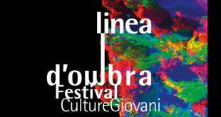 Linea d'Ombra Festival