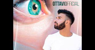 Ottavio - L'amore non ha età
