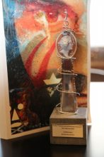 Premio Penisola Sorrentina XXIII edizione