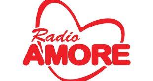 Radio Amore presenta il nuovo palinsesto