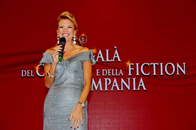 Valeria Della Rocca