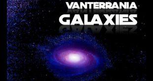 Vanterrania e il suo Galaxies