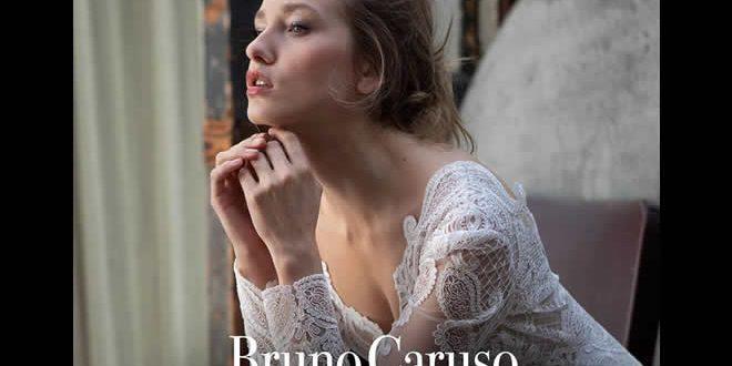 """Bruno Caruso presenta le sue """"Muse"""""""