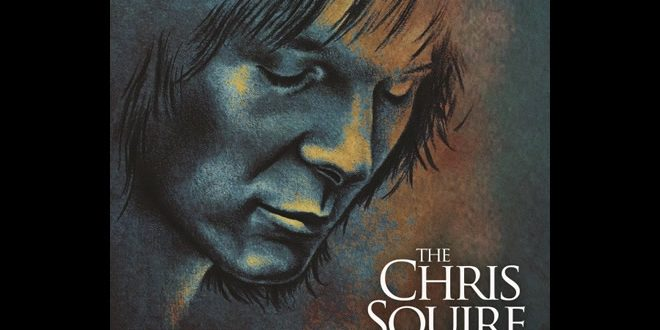 Tribute Album per Chris Squire