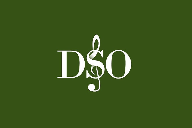 Darthmouth Symphony Orchestra