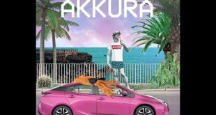 Elektra Nicotra - Akkura