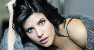 Jennifer Mischiati. Foto da Ufficio Stampa