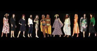 La moda Vintage sbarca a Ischia