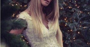 La moda di Chiara Valsi