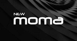 newMoma