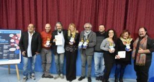 La Corte dei Folli di Fossano vince il Premio Aenaria 2018