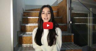 Intervista a Elena Foresta