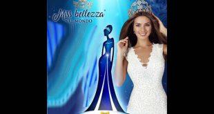 Miss Bellezza nel Mondo
