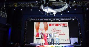 Omovies Film Festival 2018 - Premiazioni