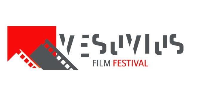 Vesuvius Film Festival 2018
