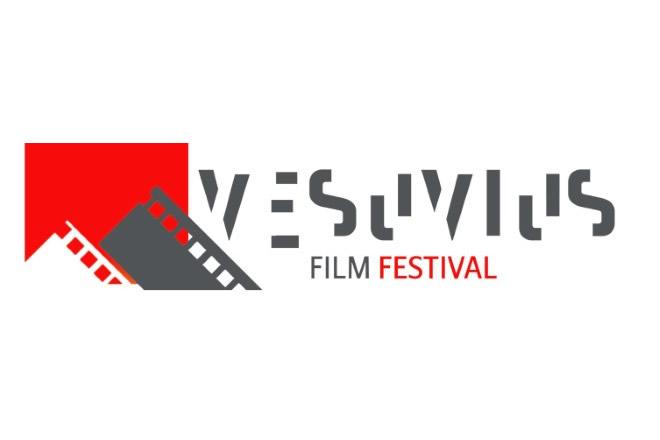 Vesuvius Film Festival