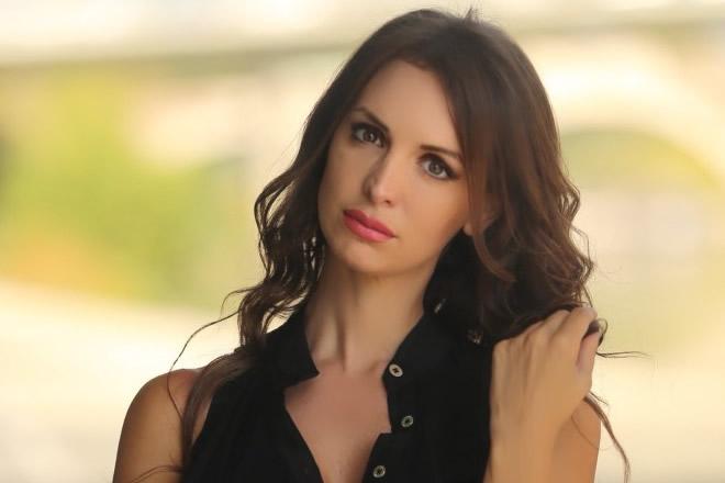 Elisa Bella Bartolotti