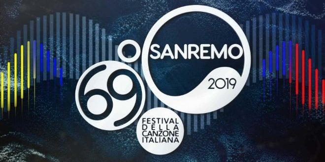 Sanremo 2019, tanti per gli artisti indipendenti