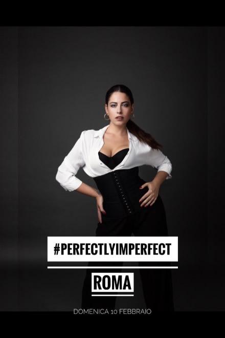 Giulia Accardi per perfectlyimperfect
