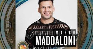 Marco Maddaloni sarà tra i concorrenti de L'Isola dei Famosi 2019