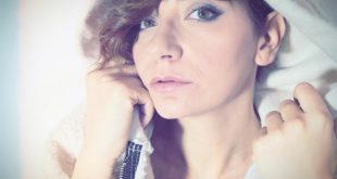 Roberta Cleo. Foto da Ufficio Stampa
