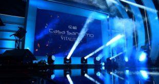 Casa Sanremo 2019