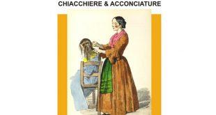 Chiacchiere e Acconciature a Napoli