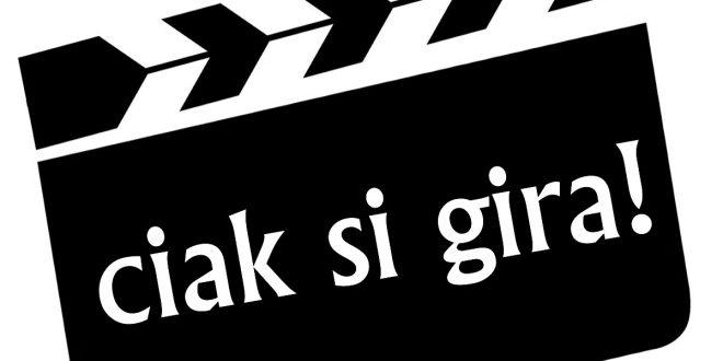 La Campania tra film e serie TV
