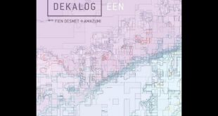 Dekalog - Een