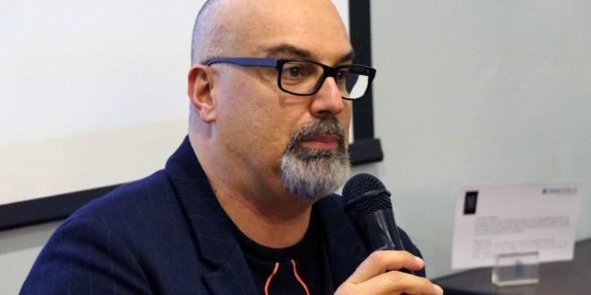 Giovanni Ciacci: un futuro a Mediaset?