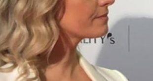 Marina Paterna. Foto da Ufficio Stampa