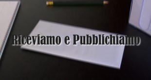 Riceviamo e Pubblichiamo: l'animazione terapeutica arriva a Campomarino