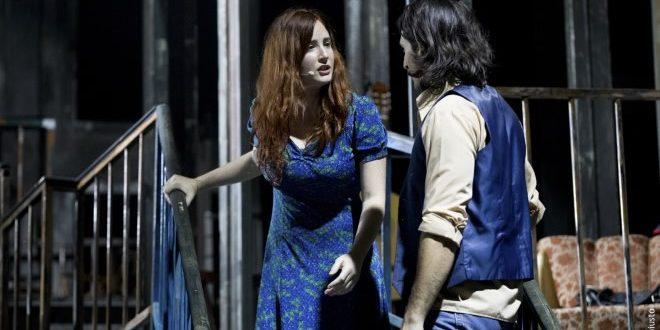 Musicanti, il tour sbarca a Torino