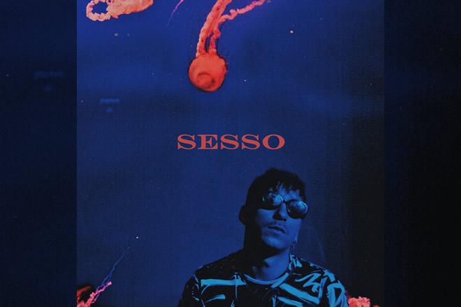 Briga - La copertina del nuovo singolo